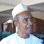 damir_ben_ali_historien_chercheur